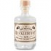 Huckleberry Gin 0,04L (44% Vol.)