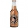 Thomas Henry Coffee Tonic 0,2L