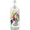 Absolut World Limited Edition 1,0L (40% Vol.)