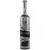 Belvedere Red - Special Edition by Laolu 1,75L (40% Vol.)