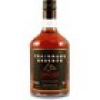 Chairman's Reserve Spiced Rum 0,7L (40% Vol.)
