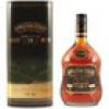 Appleton Estate 12 YO Rare Blend Rum 0,7L (43 % Vol.)