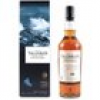 Talisker 10 YO Single Malt Scotch Whisky 0,7L (45,8% Vol.)
