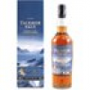 Talisker Skye Scotch Whisky 0,7L (45,8% Vol.)