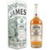 Jameson Lively - The Deconstructed Series 1,0L (40% Vol.)