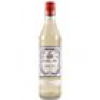 Dolin Vermouth Blanc 0,75L (16% Vol.)