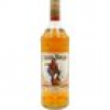 Captain Morgan Gold Spiced 1,0L (35% Vol.)