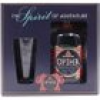 Opihr Oriental Spiced London Dry Gin 0,7L (42,5% Vol.) mit GP und Highball-Glas