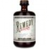 Remedy Spiced Rum 0,7L (41,5% Vol.)
