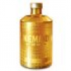 Niemand Dry Gin Gold Edition 0,5L (46% Vol.)