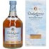 Dalwhinnie Winter's Gold Whisky 0,7L (43% Vol.)
