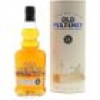 Old Pulteney 12 YO Whisky 0,7L (40% Vol.)