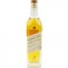 Johnnie Walker Blenders' Batch Rum Cask Finish 0,5L (40,8% Vol.)