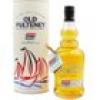 Old Pulteney Clipper Whisky 0,7L (46% Vol.)