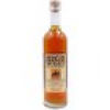 High West Rendezvous Rye Whiskey 0,7L (46% Vol.)