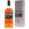 Auchentoshan Three Wood Whisky 0,7L (43% Vol.)
