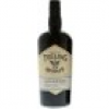 Teeling Small Batch Rum Cask Whiskey 0,7L (46% Vol.)