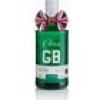 Chase Great British Extra Dry Gin 0,7L (40% Vol.)