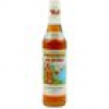Ron Miel Indias Artemi Honey Rum 0,7L (20% Vol.)