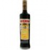 Amaro Averna 0,7L (29% Vol.)