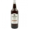 Osborne Sherry Medium Dry 1,0L (15% Vol.)