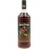 Captain Morgan Black Label 1,0L (40% Vol.)