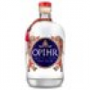 Opihr Oriental Spiced London Dry Gin 1,0L (42,5% Vol.)