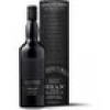 Oban Bay Reserve The Night's Watch 0,7L (43% Vol.)