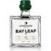 Copenhagen Distillery Bay Leaf Gin 0,5L (45% Vol.) (bio)