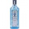 Bombay Sapphire English Estate Limited Edition 0,7L (41% Vol.)