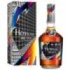 Hennessy VS Limited Edition by Felipe Pantone 0,7L (40% Vol.)