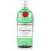 Tanqueray London Dry Gin 1,0L (47,3% Vol.)