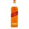Johnnie Walker Red Label 0,7L (40% Vol.)