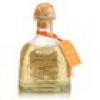 Patrón Reposado 0,7L (40% Vol.)