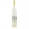 Belvedere Vodka Citrus 0,7L (40% Vol.)