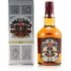 Chivas Regal Scotch 12 YO 0,7L (40% Vol.)