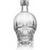 Dan Aykroyds Crystal Head Vodka 0,05L (40% Vol.)