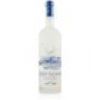 Grey Goose Vodka 3,0L (40% Vol.)