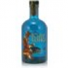 The King of Soho London Dry Gin 0,7L (42% Vol.)