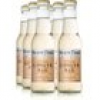 Fever Tree Premium Ginger Ale 6x0,2L