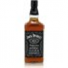 Jack Daniel's Old No. 7 Tennessee Whiskey 1,0L (40% Vol.)
