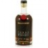 Balcones Texas Single Malt Whisky 0,7L (53% Vol.)