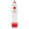 Cîroc Red Berry 0,7L (37,5% Vol.)