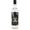 Black Death Vodka 0,7L (37,5% Vol.)