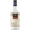 """Martin Miller's """"Westbourne Strength"""" Dry Gin 0,7L (45,2% Vol.)"""