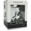Dan Aykroyds Crystal Head Vodka 0,7L (40% Vol.)