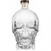 Dan Aykroyds Crystal Head Vodka Magnum 1,75L (40% Vol.)