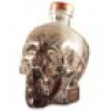 Crystal Head Vodka John Alexander Artist Series 0,7L (40% Vol.)