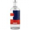 Absolut Vodka Unity Limited Edition 0,7L (40% Vol.)