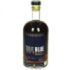 Balcones Texas True Blue 100 Proof 0,7L (50% Vol.)